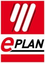 EPLAN Software & Services NV